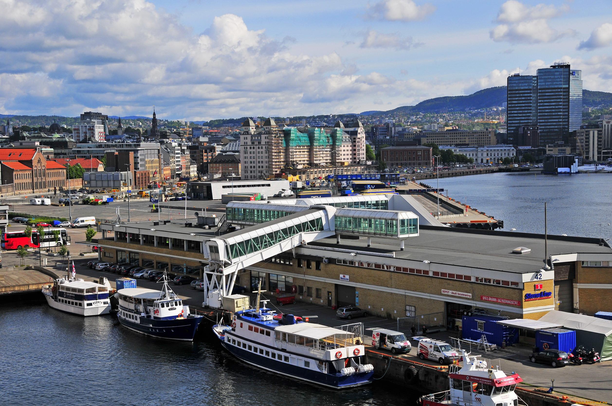 презентация город осло столица норвегии фото известной актрисы, последние